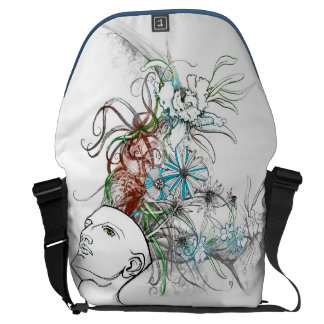 Amazing ideas courier bags