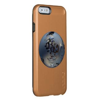 Amazing iPhone 6/6s Feather® Shine Rose Gold Incipio Feather® Shine iPhone 6 Case