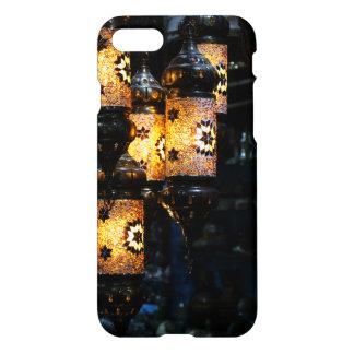 amazing iPhone 8/7 case