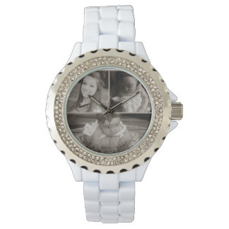 Amazing Keepsake Watch