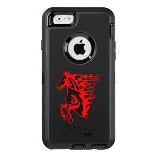Amazing OtterBox Defender iPhone 6/6s Case