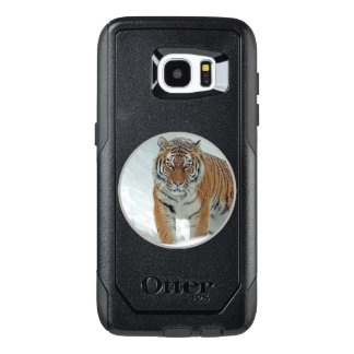 Amazing OtterBox Samsung Galaxy S7 Edge Case