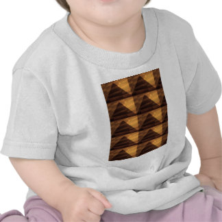 Amazing Pure Gold Art Patterns n Sparkles LOWPRICE Shirt