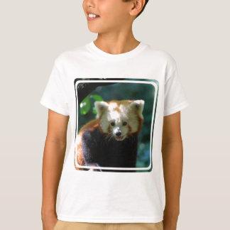 Amazing Red Panda T-Shirt