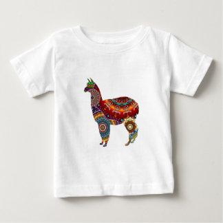 AMAZING TO WITNESS BABY T-Shirt