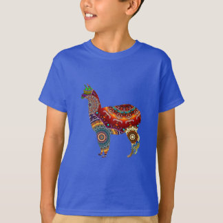 AMAZING TO WITNESS T-Shirt