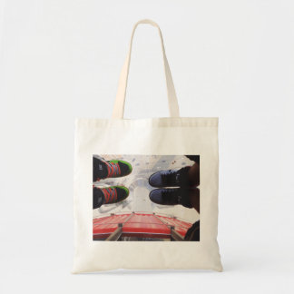 Amazing View Tote