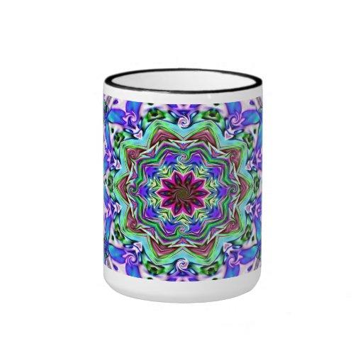 amazing wonderful mug so creative