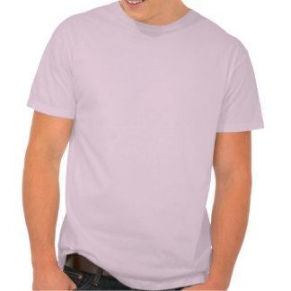 """""""Amazing Zig Zag"""" t-shirt"""