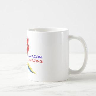 amazon coffee mug