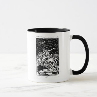 "Amazon, ""Go confidently in the direction of you... Mug"