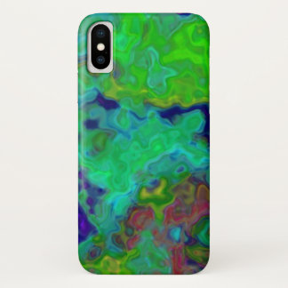 Amazon iPhone X Case