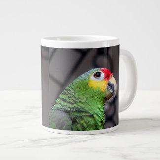 Amazon Large Coffee Mug