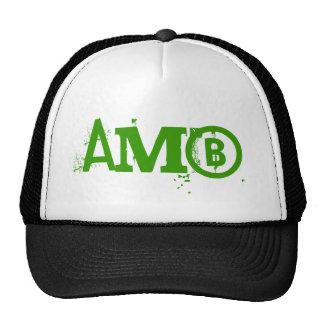 AMB CAP