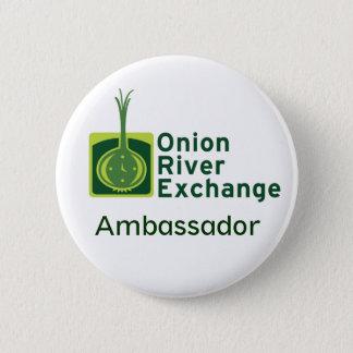Ambassador Button
