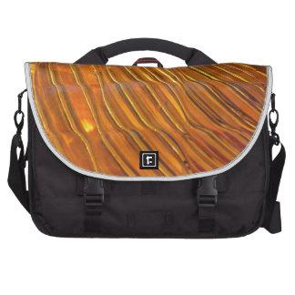 Amber Commuter Bags
