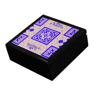 Ambers 2012 Designer Gift Box