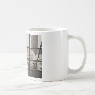 Ambiance Coffee Mug