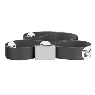 Ambient Abstractions Belt