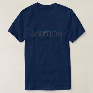 Ambition Crown Edition Men's T-shirt