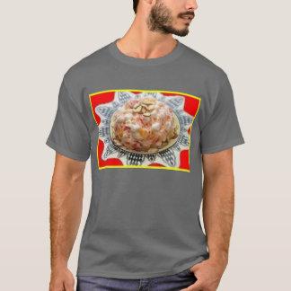 Ambrosia Salad T-Shirt