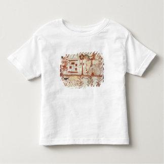 Ambush of the Trojan Prince Troilus Toddler T-Shirt