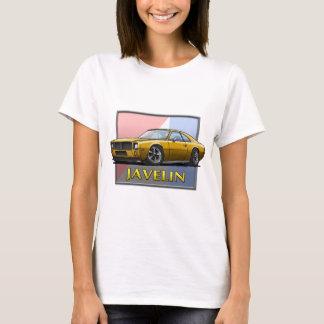AMC_Javelin T-Shirt