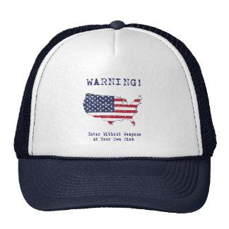 Amendment 2.5 cap