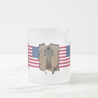 Amendment 2 mugs