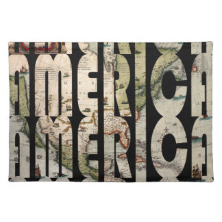 america1610 placemat