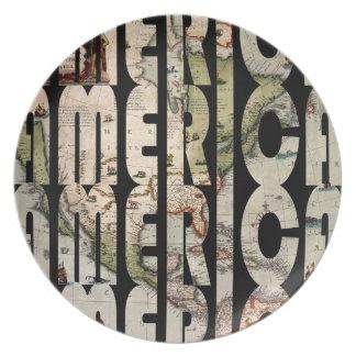 america1610 plate