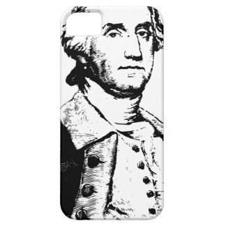 america-1297829 barely there iPhone 5 case