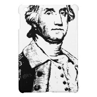 america-1297829 cover for the iPad mini