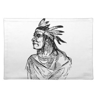 america-1299444 placemats