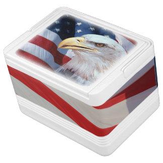 America Cooler