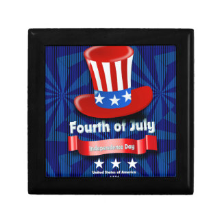 America Gift Box