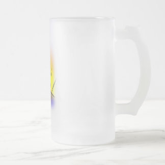 America, time again to stand proud. coffee mugs