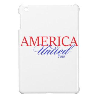 America United Gear Cover For The iPad Mini
