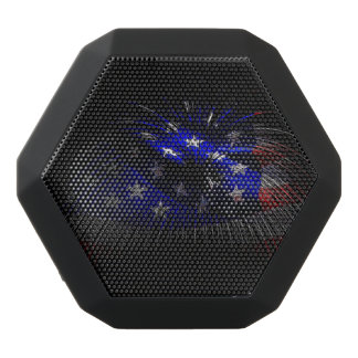 America US Flag