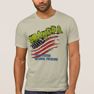 america USA t-shirt US flag star stripes design
