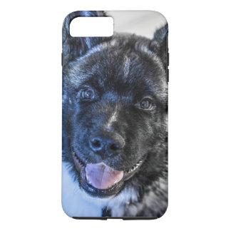 American Akita iPhone 8 Plus/7 Plus Case