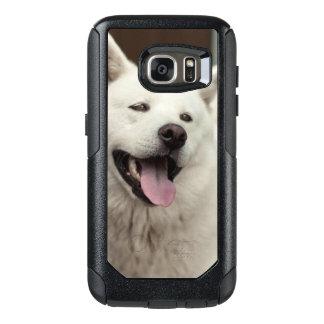 American Akita OtterBox Samsung Galaxy S7 Case