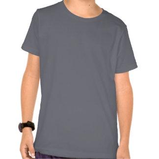 American Apparel Shirt in Grey - Kid's