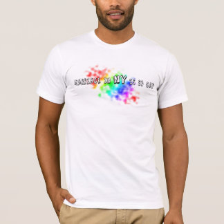 American Apparel T-Shirt