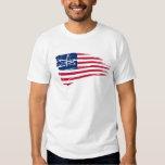 American Atheist Shirts