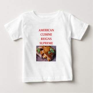 AMERICAN BABY T-Shirt