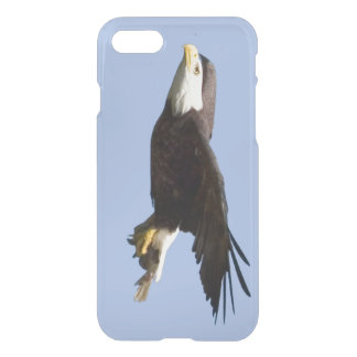 American Bald Eagle iPhone 8/7 Case