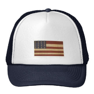 American Boy Cap