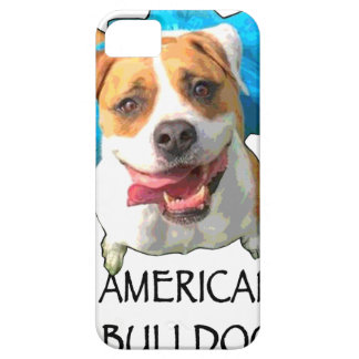 american bulldog case for the iPhone 5