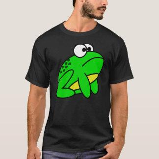 American Bullfrog T-Shirt